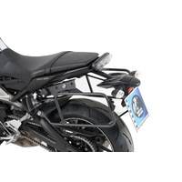 Sidecarrier Lock-it Yamaha MT-09