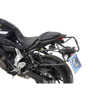Sidecarrier Lock-it Yamaha MT-07 2014 on