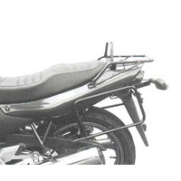 Sidecarrier Yamaha XJ 600 S / N Diversion / 1991 - 1995