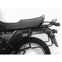 Sidecarrier symmetric BMW R 100 GS / 1988 on