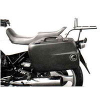 Rear rack BMW K 100 RT/RS / 1990 on