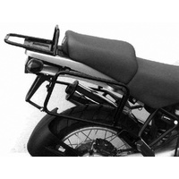 Rear rack BMW R 1150 GS