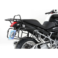Sidecarrier Lock-it BMW R 1200 R / 2011 on