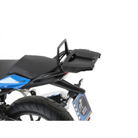 Alurack icw BMW carrier BMW R 1200 R / 2015 on