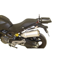 Alurack Ducati Monster 696/796/1000/1100 black