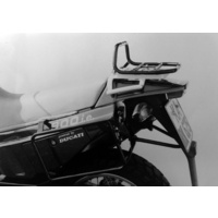 Rear rack Cagiva Elefant 750 i.e./GT/AC
