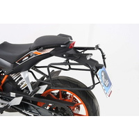Sidecarrier KTM 125 200 Duke