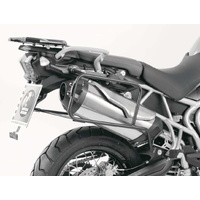 Sidecarrier Lock-it Triumph Tiger 800/ 800XC
