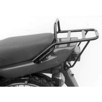 Rear rack Honda CG 125