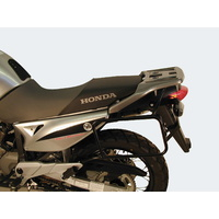 Sidecarrier Honda XL 650 V Transalp / 2000 on