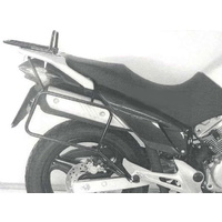 Sidecarrier Honda Varadero 125 / up to 2006