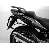 Sidecarrier Lock-it Honda CBF 500