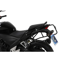 Sidecarrier Lock-it Honda CBR 500 R