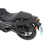 Sidecarrier Lock-it Honda CTX 700 / N