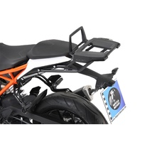 Alurack KTM 125 / 390 Duke / 2017 on