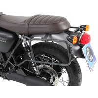 Sidecarrier Triumph Bonneville T 120 2016 on / T100 2017