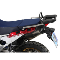 Alurack Honda CRF1000L Africa Twin Adv Sport 2018 on