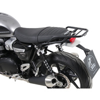 Minirack for Triumph Speed Twin 2019 onwards