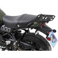 Minirack Softbag carrier Kawasaki Z 900 RS / CAFE 2018 on