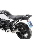 Easyrack BMW R nineT & all Variants