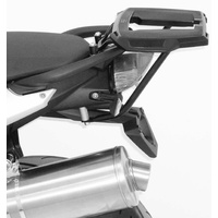 Easyrack BMW F 800 R 2015 on