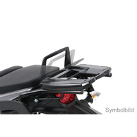 Easyrack Aprilia SL 750 Shiver/GT / up to 2009