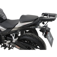 Easyrack Honda CB 500 F / 2019 on
