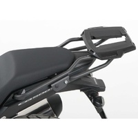Easyrack Honda CB 500 X / 2013 on