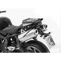 Sportrack Triumph Street Triple 675 / R / up to 2012