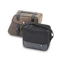 Innerbag Rugged Leatherbag