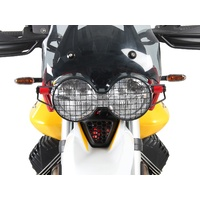 Headlight grill for Moto Guzzi V 85 TT (2019-)
