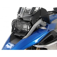 Light grill BMW R 1200 1250 GS LC / 2017 ON