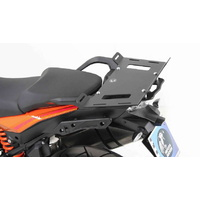 rear rack enlargement KTM 1050 / 1090 ADV/R / 1190 ADV/R / 1290 ADV R/S/T