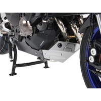 Bugspoiler Yamaha all MT-09, Tracer and 900GT