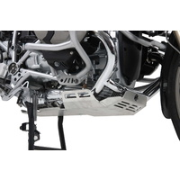 Sump guard BMW R 1200 GS / 2004 - 2007