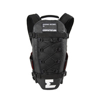 Enduristan Motorcycle Hurricane 15 Backpack