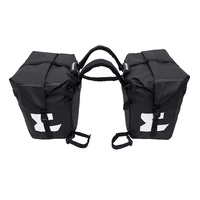Enduristan Monsoon 3 Waterproof Soft Panniers (Pair)