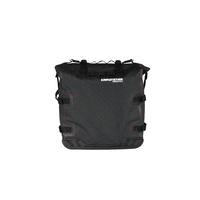 Enduristan Monsoon Evo Pannier - Small 24 Litres (Single Unit)