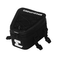Enduristan Motorcycle Tail Pack