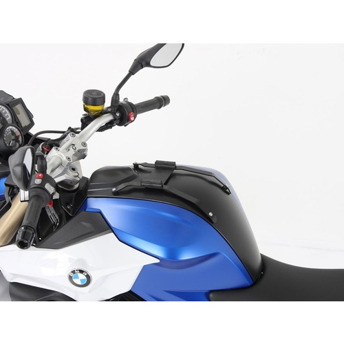 Lock-it Tankring BMW F 800 ST