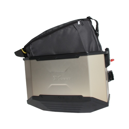 INNER BAG FOR XCEED SIDE CASE 38 LTR